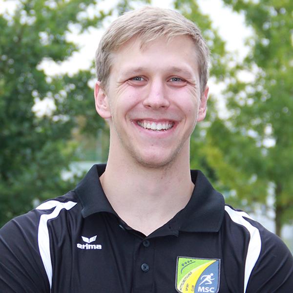 Henrik Bosse