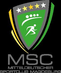 Mitteldeutscher Sportclub Magdeburg e.V.